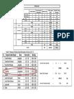 Perhitungan Tempat Sampah.docx