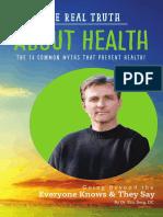 14_health_myths_20150326192814 (1)
