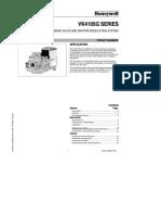 Docgo.net-Vane Gaz Honeywell.pdf