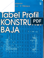105_Tabel Profil Konstruksi Baja.pdf