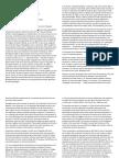 property-cases-3.pdf