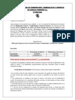 Información D. Criminología y Ciencias Forenses - 2-Sep-2018.pdf