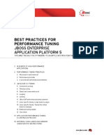 JB JEAP5 PerformanceTuning Wp Web