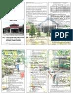 ilppd amj jatilor 2007-2012.pdf