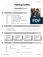 ordering_coffee.pdf