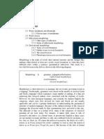 Morphology.pdf