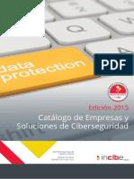 catalogo_ciberseguridad_2015.pdf