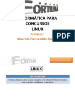 2.1 - LINUX para Concurso Publico.pdf