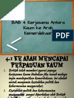 BAB 4 Kerjasama Antara.pptx.pdf