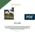 45658331-Modul-Kursus-Kepimpinan-Pengawas.docx