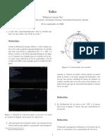 Taller-técnicas.pdf