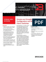 Enterprise Fabric Connectivity Manager Basic DS 00