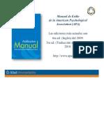 Formato_APA.pdf