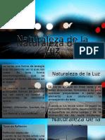 naturaleza_de_la_luz.pptx