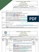 Miguel Reyes Actividad2.1 Clase.doc