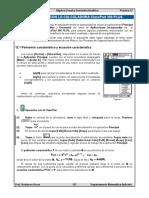 PR_CTICA-12-CON-LA-CALCULADORA-Class-Pad-300-PLUS.doc
