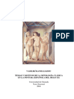 15915943.pdf