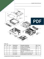 SL-M2870.pdf