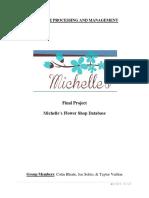 flower report.pdf