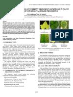 IJIVP_Vol_7_Iss_4_Paper_7_1515_1524.pdf