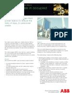 338080649 116379556 EPRI Field Guide for Boiler Tube Failures PDF