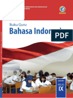 BG Bahasa Indonesia Kelas 9 Revisi 2018 websiteedukasi.com.pdf