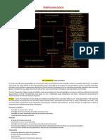 TEMPO GEOLÓGICO.pdf
