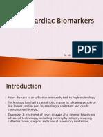 10.Biomarker Jantung