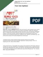 Prof. Dr. Hardinsyah, MS-Buku ILMU GIZI Teori dan Aplikasi.pdf