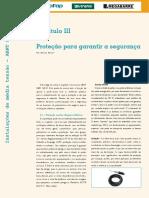 Ed62_fasc_instalacoesMT_capIII.pdf