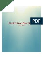 nongatebook (1)