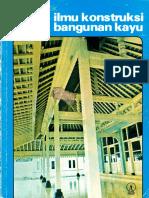 40_ilmu-konstruksi-bangunan-kayu.pdf