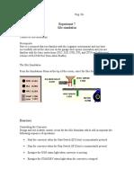 expt7+IA_lab_PLC_silo+simulation