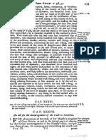 uk_act_1707_america_trade.pdf