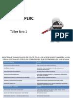Taller Nro 01 IPERC.pptx