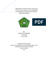 Hardiyanti Amiruddin 51316011200 Konversi f.output