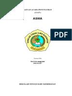 SAP ASMA.doc