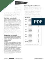 alive 1.pdf