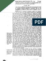 uk_act_1740_america_trade.pdf