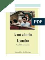A Mi Abuelo Leandro Full Scorecompressed(1)