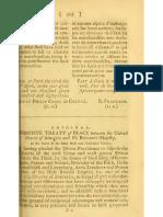us_treaty_1783_paris.pdf