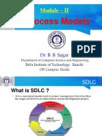 SE Module -2 (Process Models).ppt