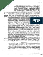 uk_act_1790_pennsylvania_annuity.pdf