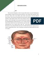 187773768-Status-Ujian-Rhinosinusitis.docx