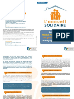Famille Solidaires MNA Sept18