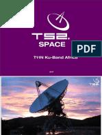T11N_Ku_Band_Africa 2017.pdf