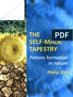 The-Self-Made-Tapestry-Pattern-Formation-in-Nature vvv.pdf