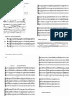 Perotinus Sederunt.pdf