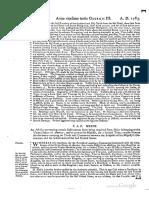 uk_act_1783_united_states_free_trade.pdf