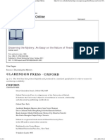 [Andrew_Louth]_Discerning_the_Mystery_An_Essay_on(b-ok.xyz).pdf